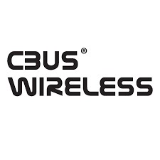 Shop Computers/Electronics at Cbus Wireless