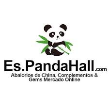 PandaHall – Up to 35%OFF Hanger Links