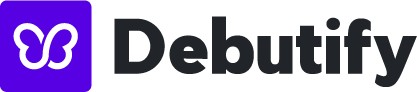 Shop Webmaster Tools at Debutify Inc.