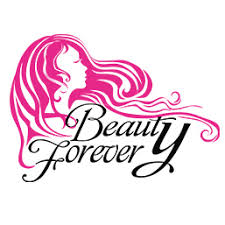 Shop Accessories at Beauty Forever Hair