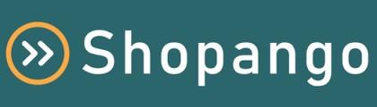 Shop Home & Garden at Shopango