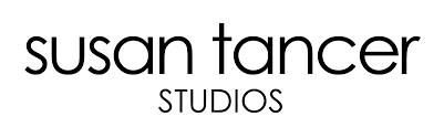 Shop Accessories at Susan Tancer Studios