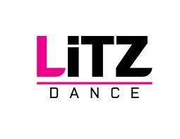 Shop Travel at Litz Dance