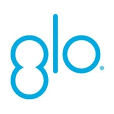 Shop Health at GLO Science Inc