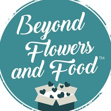 Shop Gifts at Beyond Flowers and Food