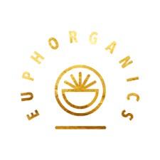 Shop Health at Euphorganics LLC