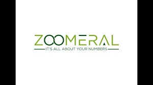 Financial at www.zoomeral.com