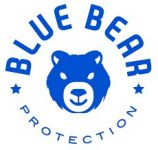 Shop Health at Blue Bear Protection