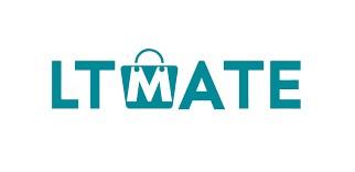 Shop Home & Garden at LTMATE Global LLC