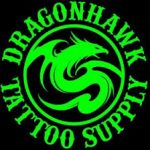 Shop Computers/Electronics at Dragonhawk Tattoo Supply