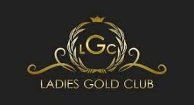 LadiesGoldClub - Summer Sale-15% Off