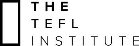 Shop Education at teflinstitute (The TEFL Institute)