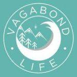 Shop Travel at Vagabond Life