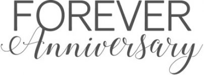 Shop Gifts at Forever Anniversary
