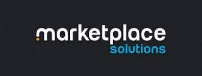Marketplace Solutions - 50% OFF Premium Shopify Themes