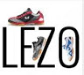 Shop Accessories at shenzhen lezo technology limted