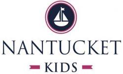Shop Clothing at NANTUCKET KIDS