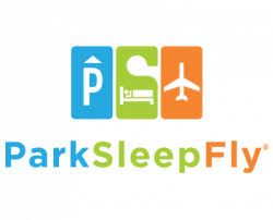 ParkSleepFly Packages make traveling a breeze! Stay the night before and park secure for 7-14 days!  Book your package today!