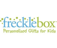 Shop Family at www.frecklebox.com