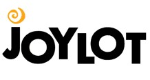 Joy of The Day from JoyLot.com - daily specials up to 90 percent off!
