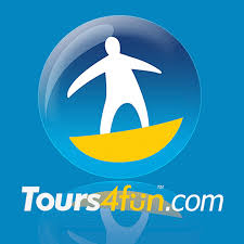 Check out our Special Travel Offers only at Tours4fun!
