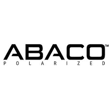 20% off of Abaco Polarized Sunglasses with code SunSave