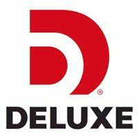 15% Off Promotional Products, Retail Packaging and Print Marketing at Deluxe! *Other restrictions may apply