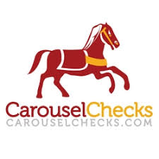 Shop Financial at Carousel Checks