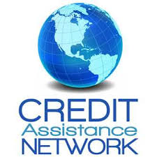 Shop Financial at Credit Assistance Network
