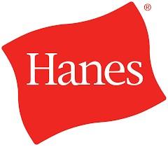 Hanes.com - 25% Off Girl's Socks!