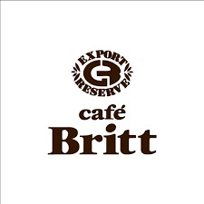 Cafe Britt - Free Shipping on everything to Continental US | 3 bags CA!