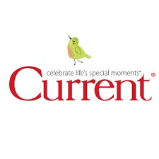 Current Media Group LLC - Save 20% on the perfect Mother's Day gifts at CurrentCatalog.com! Use code AFLD20A to save. Valid 4/5-5/9 only.