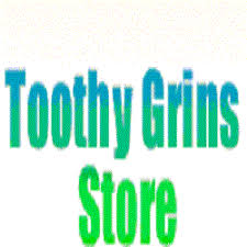 Shop Health at Toothy Grins Publishing