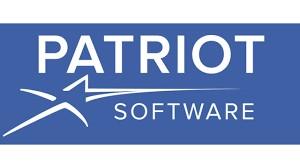 Shop Business at Patriot Software