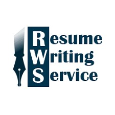 25% discount on all career services: professional resume writing, LinkedIn profile development and packs.