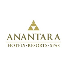Shop Travel at Anantara Resorts