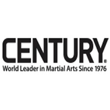 Shop Sports/Fitness at Century Martial Arts