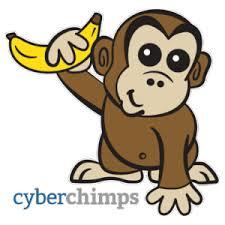Shop Computers/Electronics at HB Digital Inc (CyberChimps)