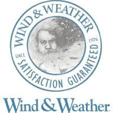 Wind and Weather - Shop Whimsical and Unique Garden Accent Statues at Wind & Weather!