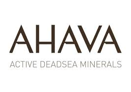 AHAVA is the definitive Dead Sea Minerals beauty expert and brings innovation to every one of its products. AHAVA researchers develop proprietary ingredients for use solely in AHAVA face and body formulas.