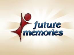Save 5% on your personalized gifts at FutureMemories.com. Use coupon code HAPPY at checkout.
