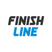 Finish Line - Get $15 off $150 with Code YAYPRIL at Finishline.com