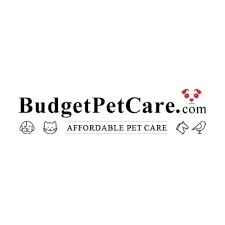 BudgetPetCare.com - Spring Best Sellers Are Right Here ☀️ : 15% Extra Off Plus Free Shipping!! Extra 10% Instant Cashback. Use Coupon: BLOOM15