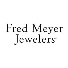 Fred Meyer Jewelers - For engagement and wedding rings to anniversary rings