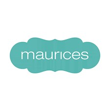 Maurices - Online Only: 25% off Sitewide! Valid 4/16-4/19!