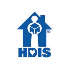 Shop HDIS