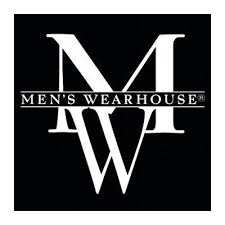 The Men's Wearhouse - SHORTS STARTING AT $24.99!