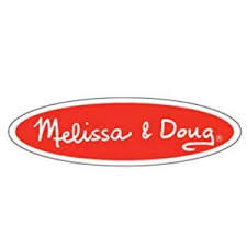 Melissa and Doug - New Toys Added To The Melissa & Doug Outlet- All At  50% Off Full Price. Shop Now!