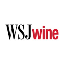 WSJwine - Save $125 on 6 Seasonal Wines Ready to Uncork Right Now!