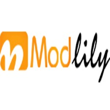 modlily.com - Fashionable Jewelry&Accessories ON SALE: Down to $4.98!